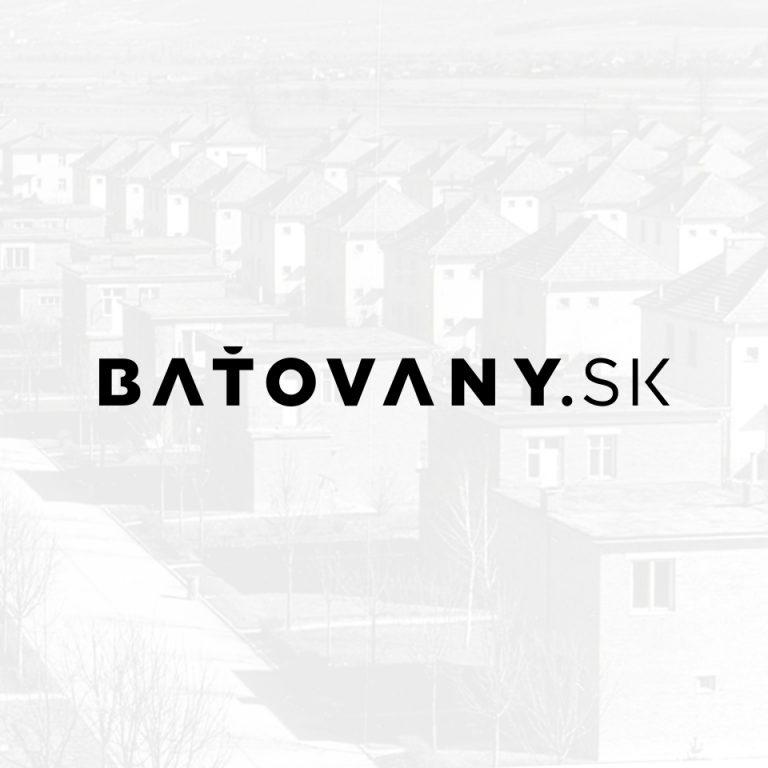 Baťovany.sk